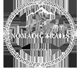 Nomadic Trails - Mongolian Tour operator