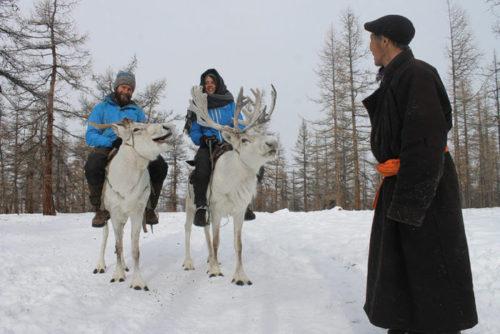 reindeer-herders-visit