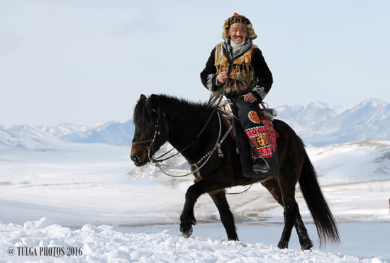 kazakh-man-on-the-horse