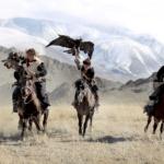 3 eagle hunters2