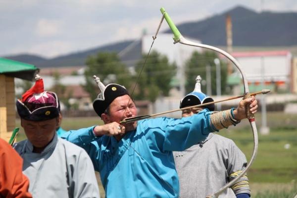 Archery-1024x691