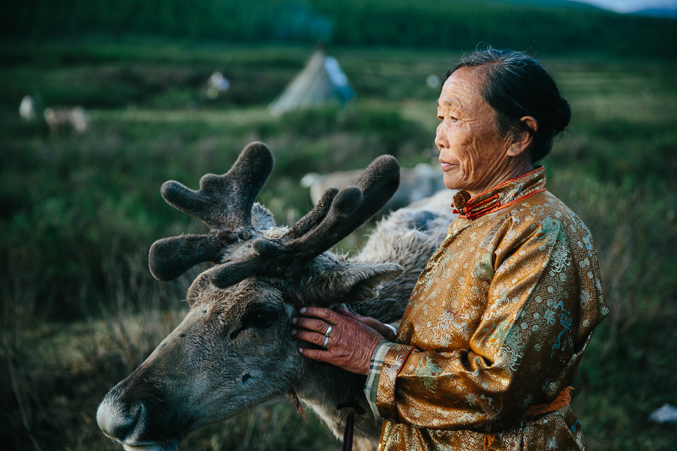 Mongolia-Sandra-Henri-Photography-193