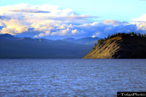 Khuvsgul Lake2