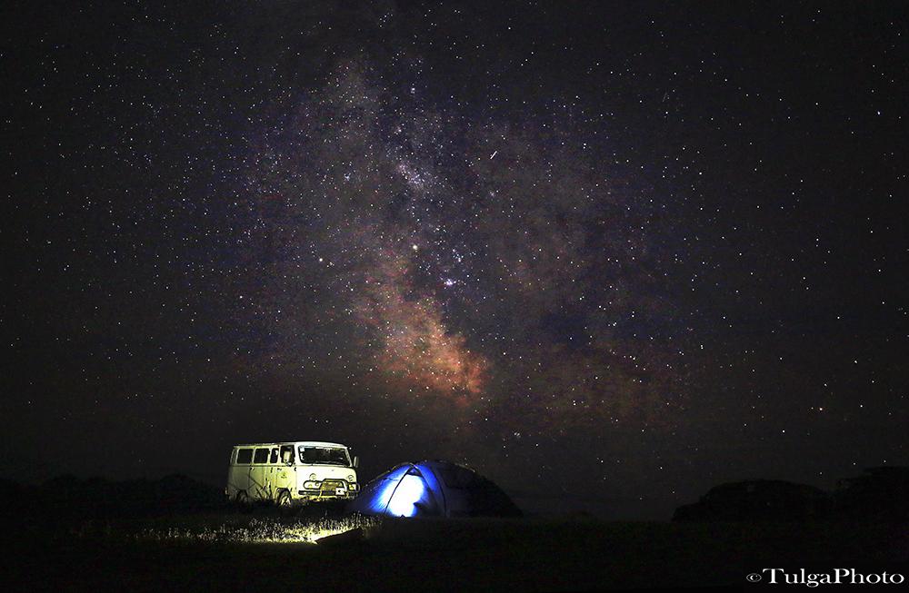 Phurgon with night sky small