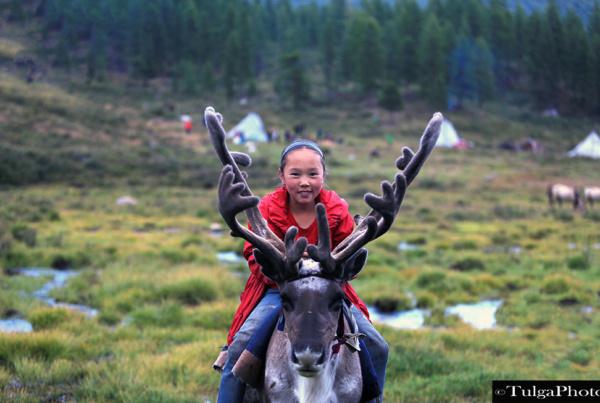 reindeer children10