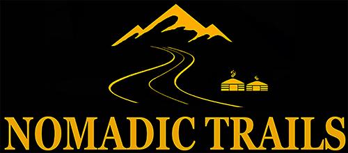 Nomadic Trails- Mongolian Tour operator