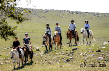 Group-of-riders-IMG_6179