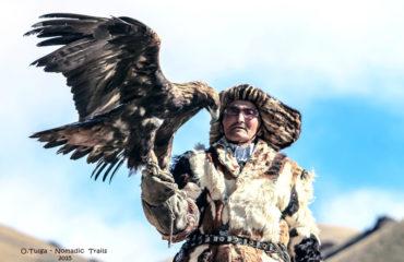 Old-Eagle-Hunter1-copy