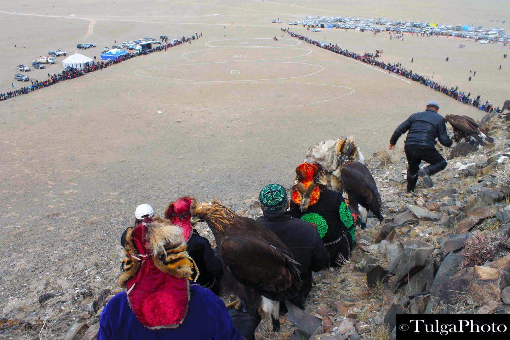 Main Golden Eagle Festival1 | Golden Eagle Festival Mongolia - Most necessary information - Nomadic Trails