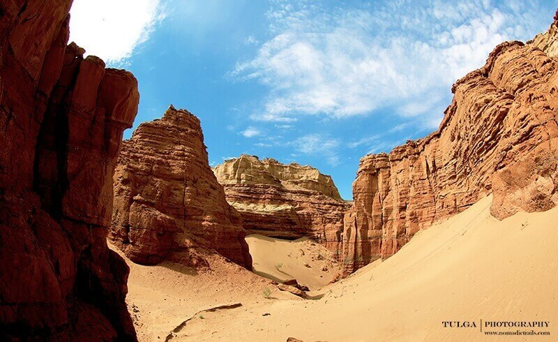 khermen stav canyon Mongolia-imresizer