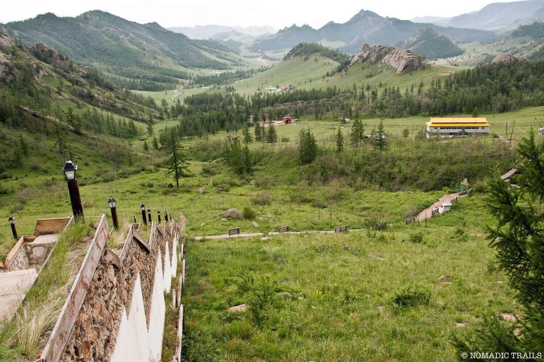 Ariyapal-monastery-Mongolia